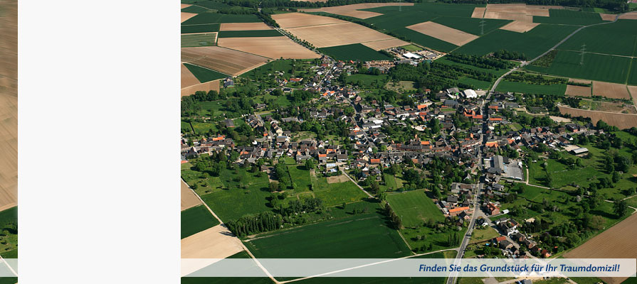 Bauen in Linnich